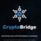 CryptoBridge(クリプトブリッジ)の登録方法や使い方をシンプルに解説!DEX(分散型取引所)とは?ステーキングとは?についても説明あり!