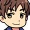 【悲報】ついにラクマが販売手数料改定(0円⇒3.5%)へ。今後の値上げはあるのか!?