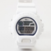 【店舗 先着限定】東京4/21・大阪4/26 CASIO G-SHOCK for Ron Herman GLX-6900-1JF