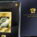 【5/31,19時~】限定500 抽選販売 遊戯王 「青眼の白龍」20th ANNIVERSARY GOLD EDITION