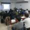 コンサル生限定アフィリ勉強会&懇親会2019年1月(大阪編)